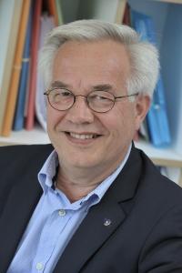 Dominique DEBROUX