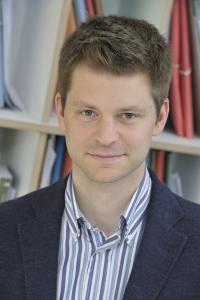 Grégoire DEBOUCHE