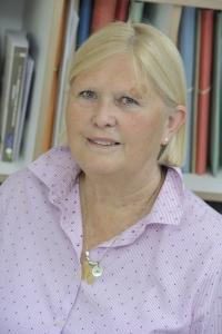 Margaret CASSE