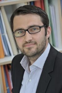 Mathieu DESIR