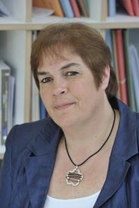 Nathalie LIENAERT