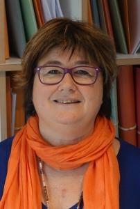 Mireille JOOSEN