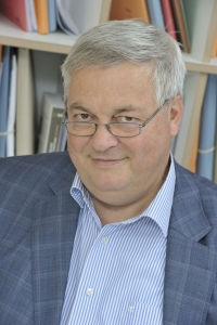 Jean-Pierre DEBROUX
